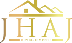 Jhaj Developments